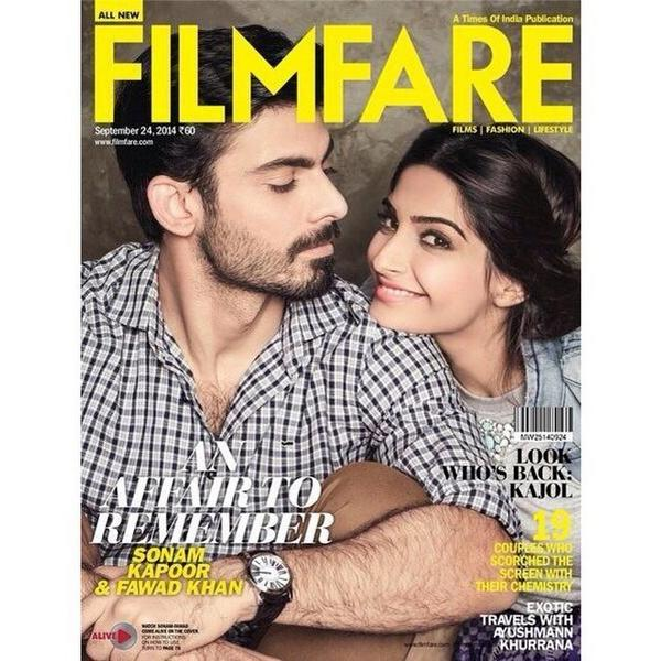 https://simplyamina.files.wordpress.com/2014/09/wpid-sonam-filmfare1.jpeg?w=600