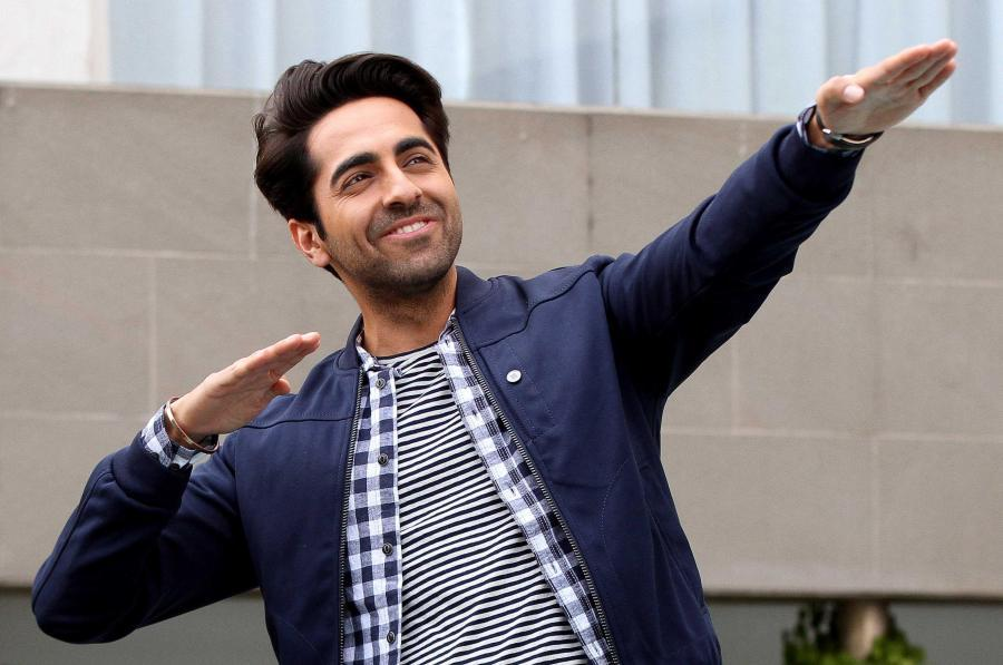 most-popular-celebrities-having-their-roots-in-chandigarh