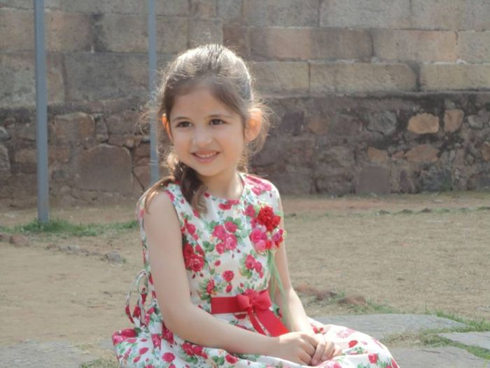 exclusive 10 facts you didn�t know about harshali