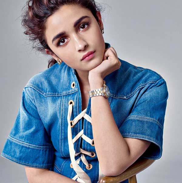 Exclusive alia bhatt speaks about relationships like never before alia bhatt thecheapjerseys Images