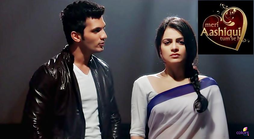 LOL! Radhika Madan Has Made A Naagin Video For Co-star Arjun Bijlani