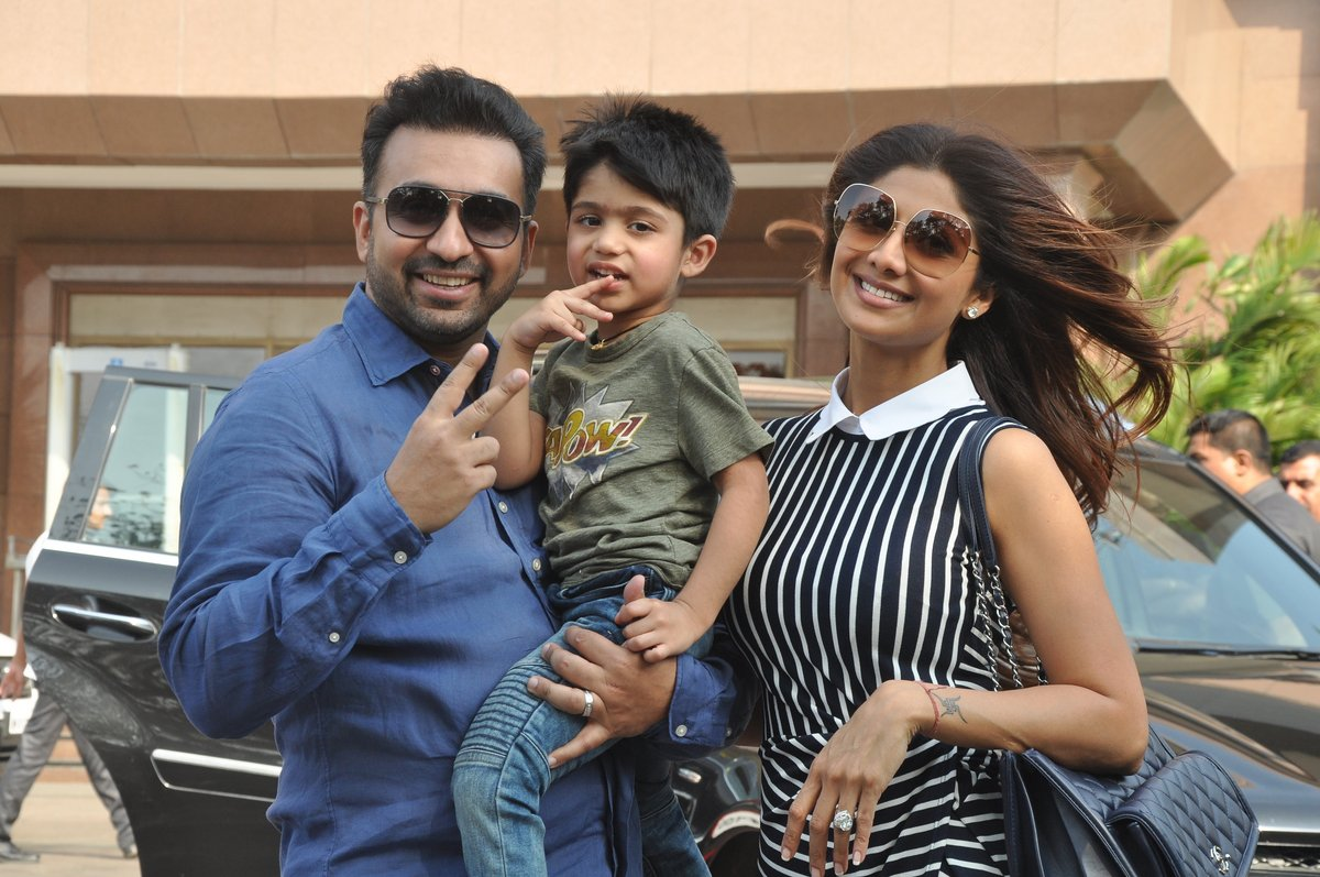 58acf0ecb255c EXCLUSIVE: Shilpa Shetty And Raj Kundra's Marriage NOT In Trouble ...