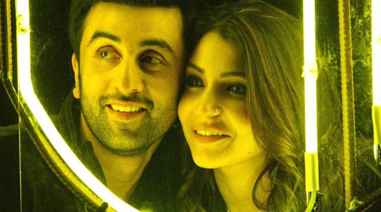 Ae Dil Hai Mushkil 720p download movies