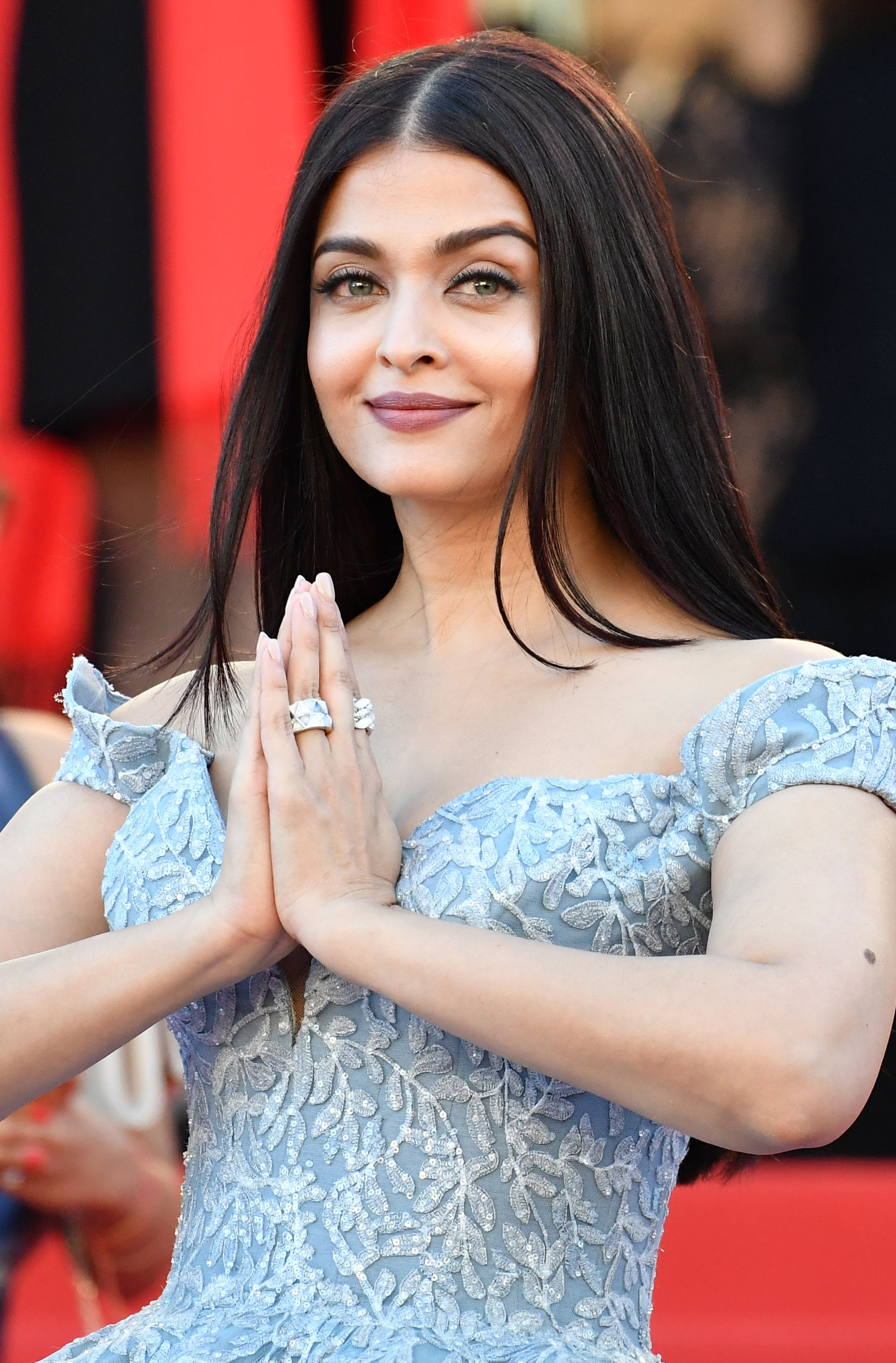 Aishwaria rai Nude Photos 67